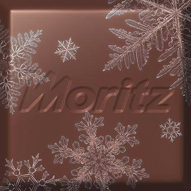 Eismoritz
